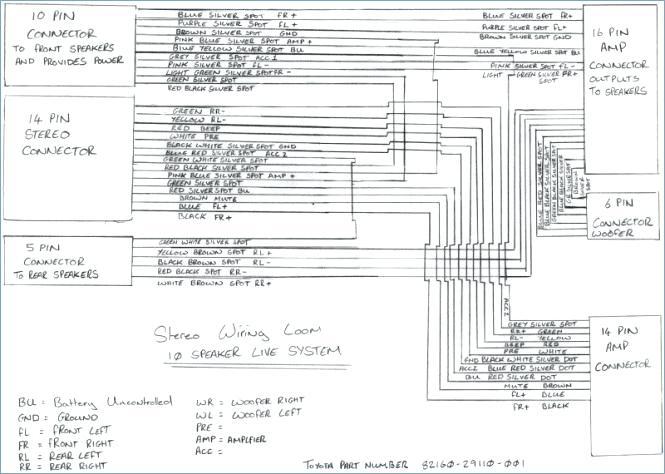 Dt 0920 Fujitsu Split Ac Wiring Diagram Free Diagram