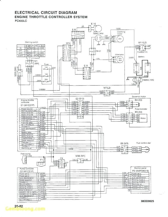 ZA_1842] Freightliner M2 Dash Wiring Diagram Free DiagramDhjem Favo Hendil Mohammedshrine Librar Wiring 101
