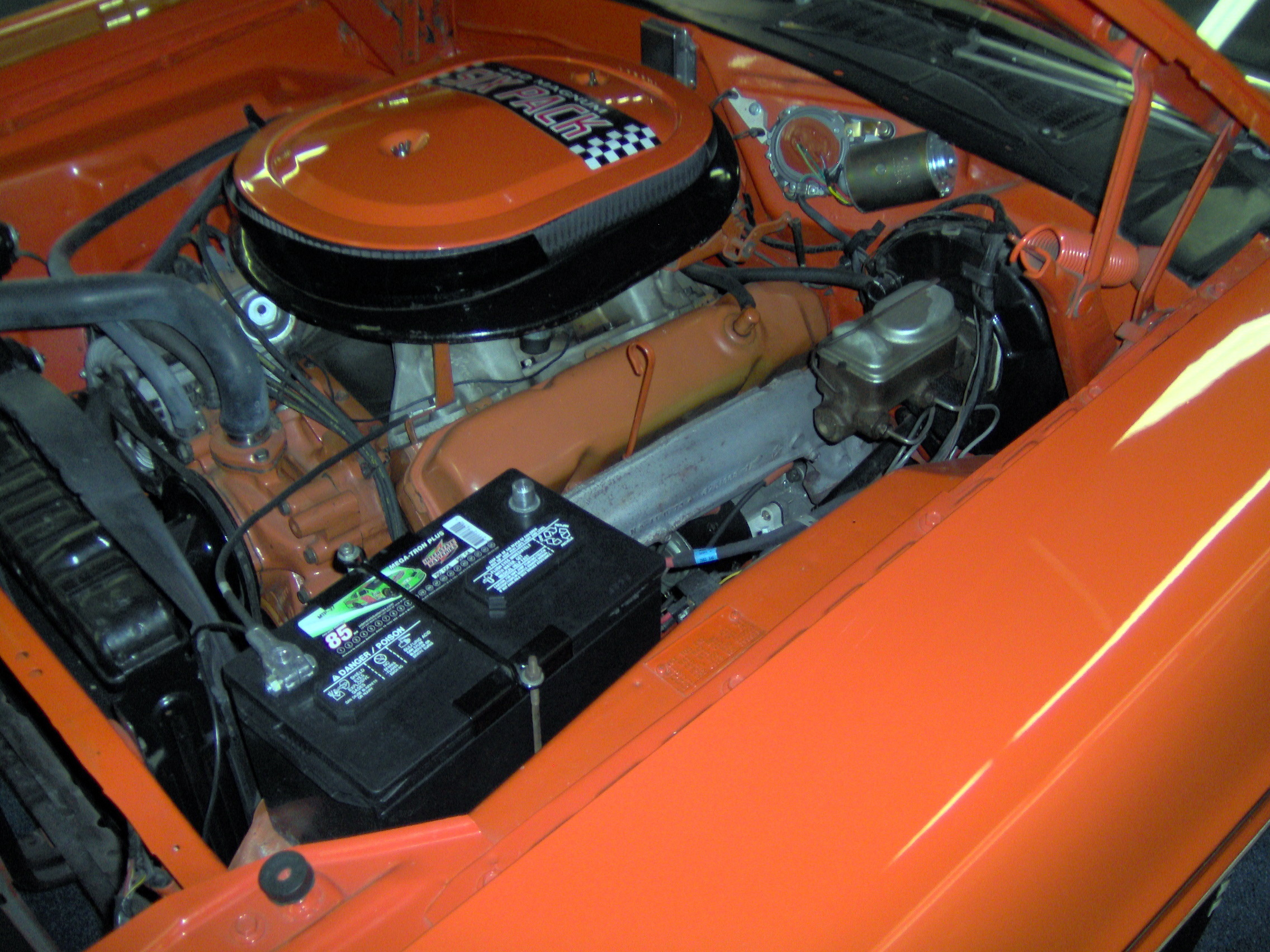 1970 Dodge Magnum Engine Diagram Allen Bradley Relay Wiring Diagram Jaguars Yenpancane Jeanjaures37 Fr