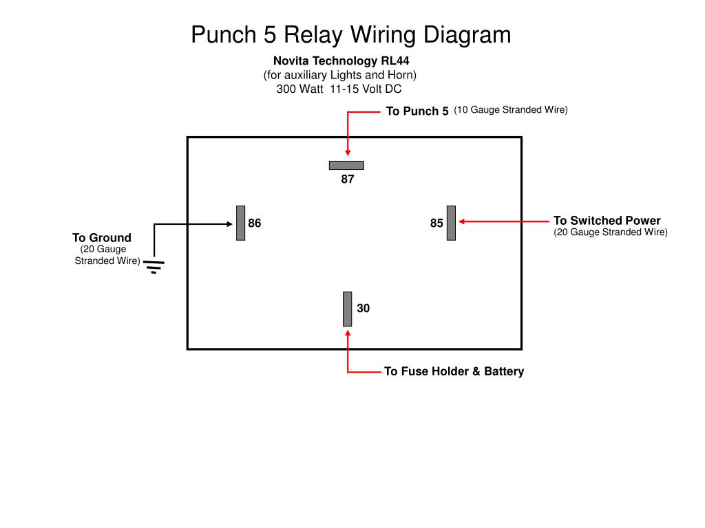 tail light diagram on freightliner williamson relay wiring diagram wiring diagram data  williamson relay wiring diagram