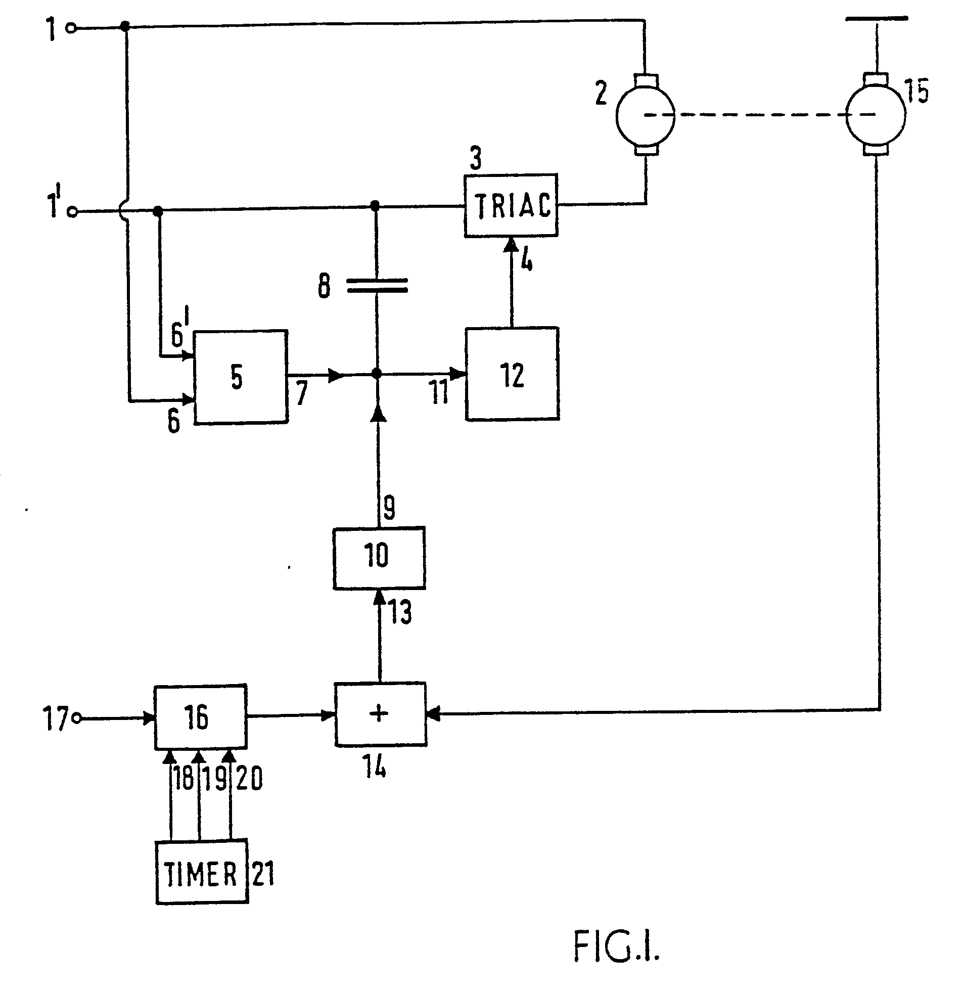 Dt 1567 Fujidenzo Washing Machine Wiring Diagram Download Diagram