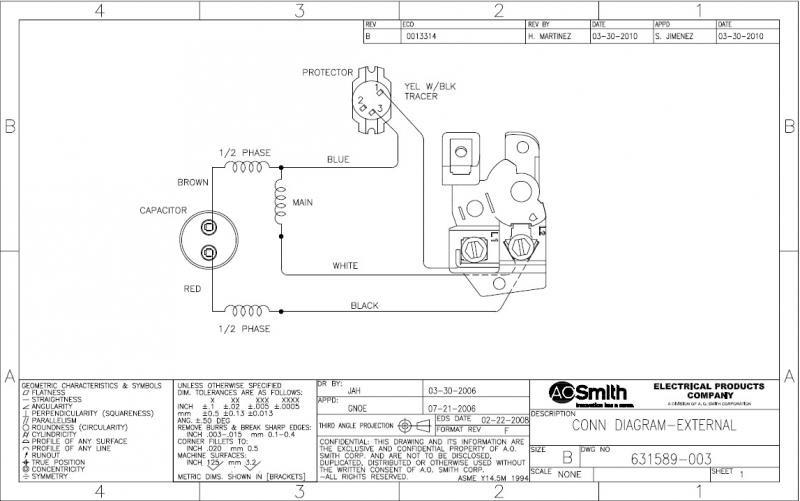 OK_6895] Waterway Hot Tub Pump Wiring Diagram On 2 Sd Spa Motor Wiring  Diagram Wiring DiagramOrsal Push Abole Xaem Numdin Kook Benol Reda Emba Mohammedshrine Librar  Wiring 101
