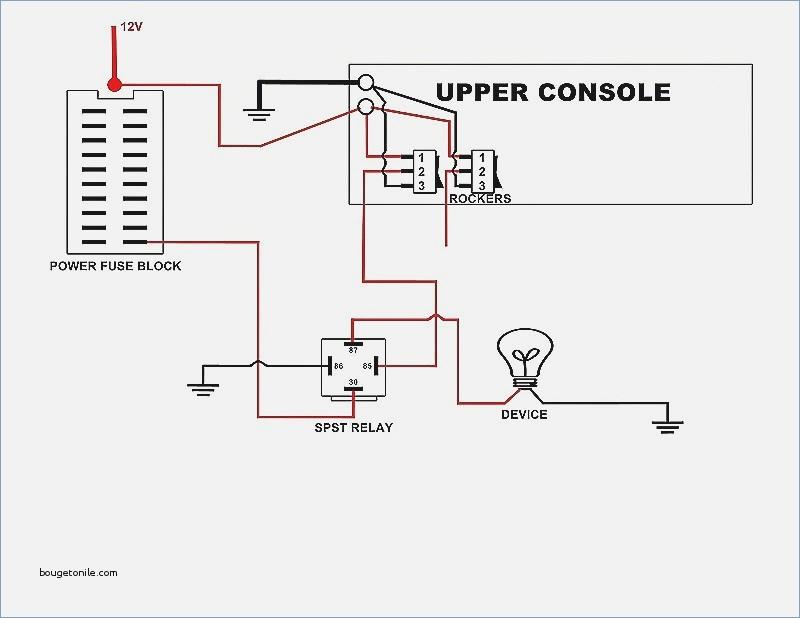 ky6651 whelen hfs 295 siren wiring diagram as well as