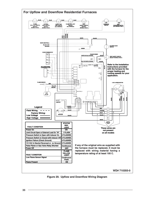 vg_6349] intertherm furnace e2eb 017ha wiring diagram schematic wiring  akeb pical ponge wigeg mohammedshrine librar wiring 101