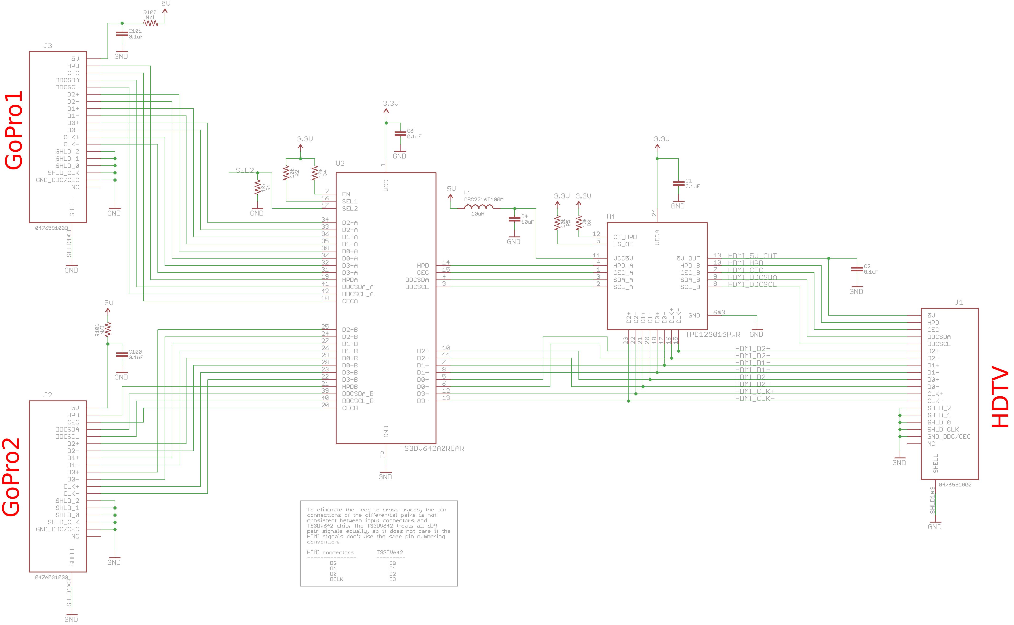hdmi electrical wire diagram vc 4364  hdmi switch wiring diagram download diagram  vc 4364  hdmi switch wiring diagram