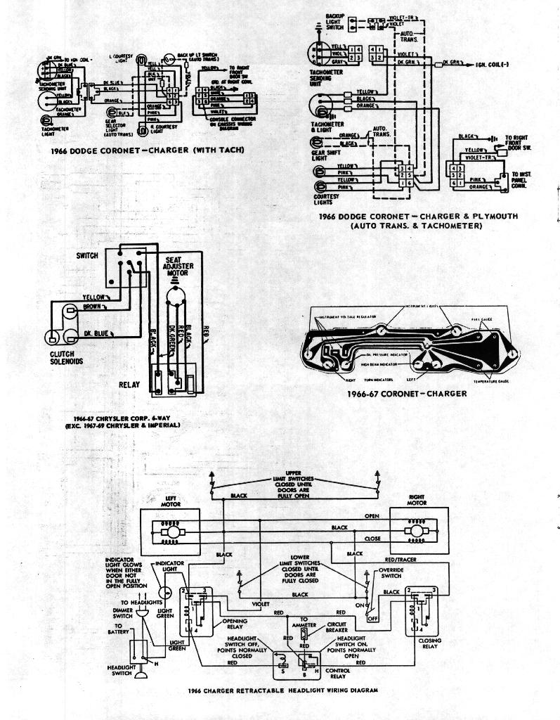 1966 chrysler 300 engine wiring diagram fo 0894  2010 dodge charger headlight wire diagram download diagram  2010 dodge charger headlight wire