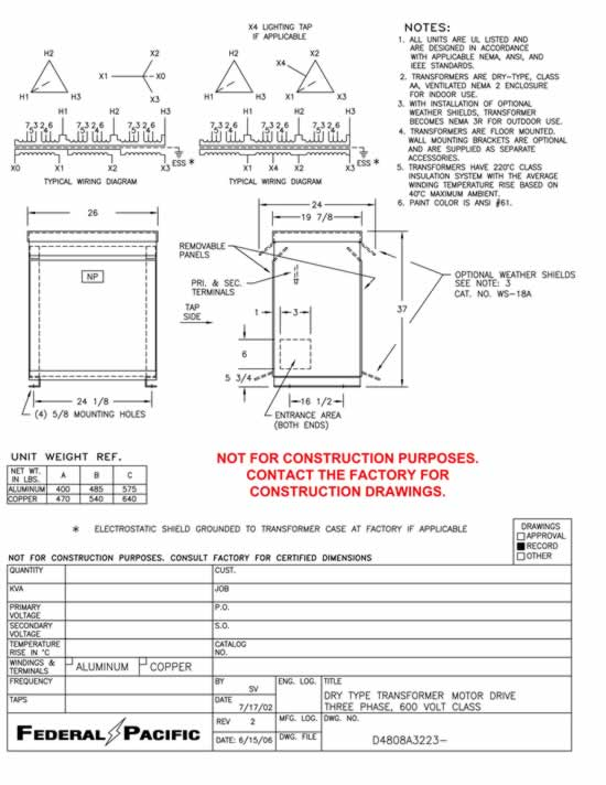 [SCHEMATICS_4HG]  LV_4708] Federal Pacific Buck Boost Transformer Download Diagram | Federal Pacific Transformer Wiring Diagram |  | Alia Pila Ginou Itis Mohammedshrine Librar Wiring 101