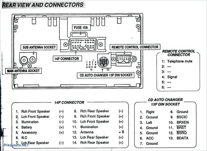 Dr 2528 Boss Bv9986bi Wiring Diagram Free Diagram