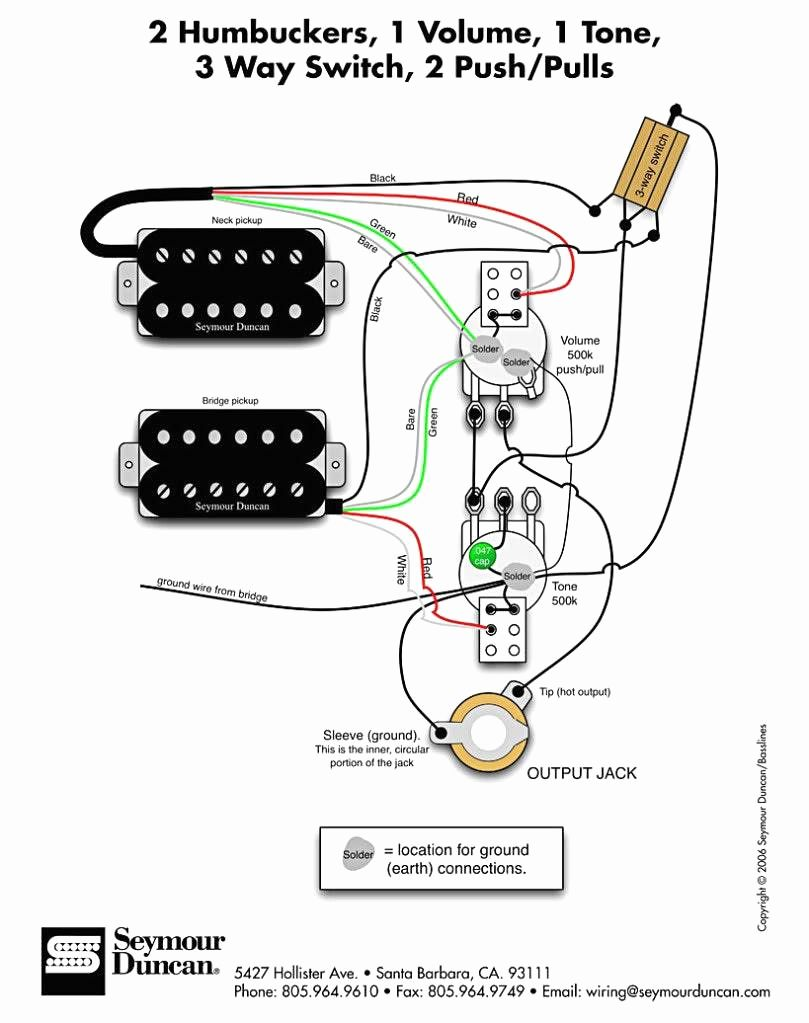 epiphone pick up wiring schematic xl 4411  epiphone les paul wiring mods wiring diagram  xl 4411  epiphone les paul wiring mods