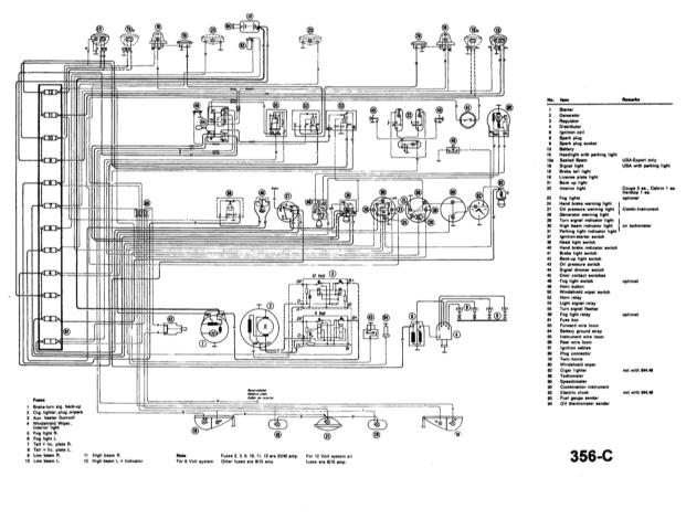 YN_3043] Everlasting Turn Signal Switch Diagram Schematic Wiring | Turn Signal Wiring Diagram 99 Ford Nav A Gator |  | Lotap Omit Hyedi Mohammedshrine Librar Wiring 101