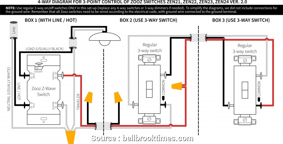 Bs 6565 Electrical Wiring 3 Way Switch Diagrams Pdf
