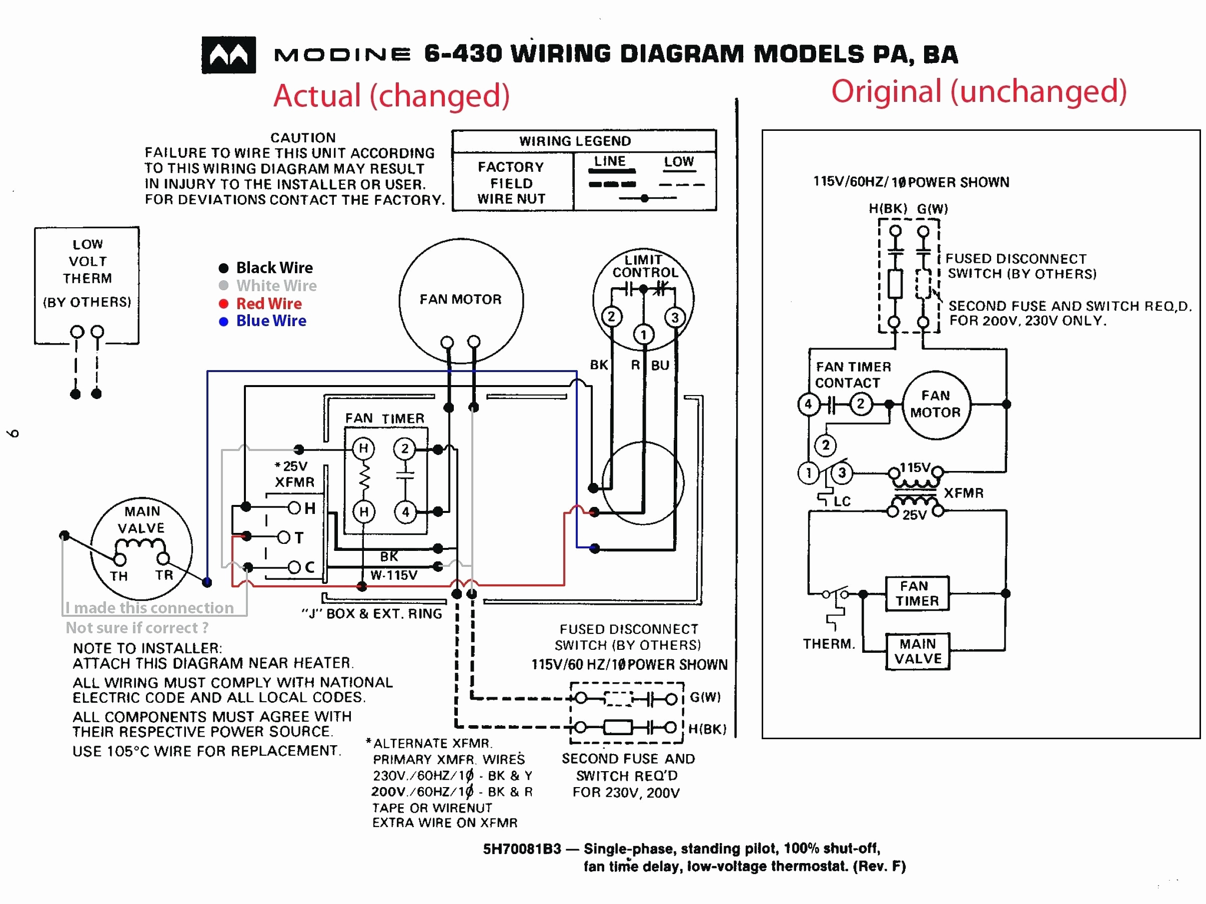 Wiring Diagram Pentair - 2000 Pontiac Sunfire Stereo Wiring for Wiring  Diagram SchematicsWiring Diagram Schematics