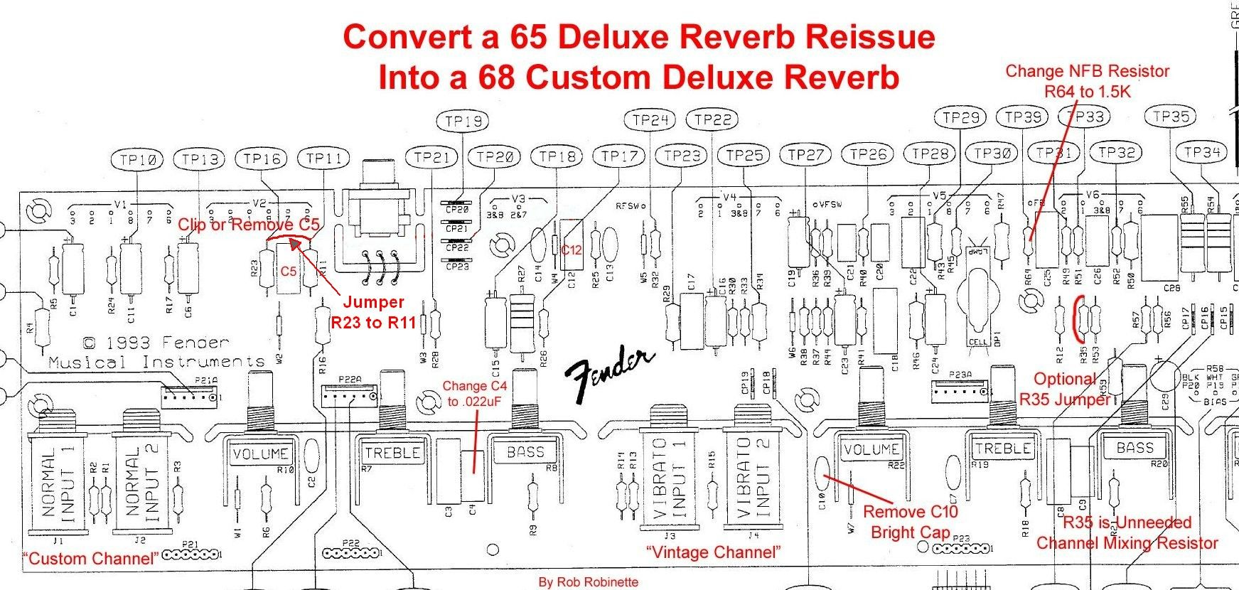 [DIAGRAM_38ZD]  XB_2034] 1957 Deluxe Fender Amplifier Schematic Diagram Download Diagram | Pontiac Reverb Wiring Diagram |  | Perm Bapap Sand Sapebe Mohammedshrine Librar Wiring 101