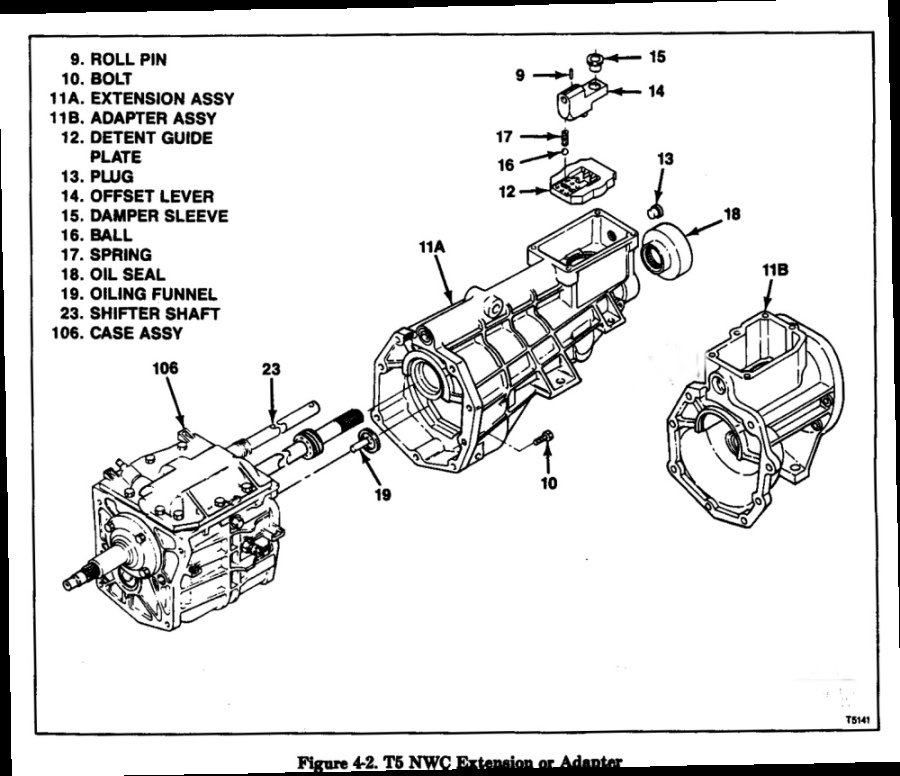 [DIAGRAM_5NL]  XB_0605] Chevy Powerglide Transmission Diagram Schematic Wiring | Chevy Transmission Diagrams |  | Rious Umng Rect Mohammedshrine Librar Wiring 101