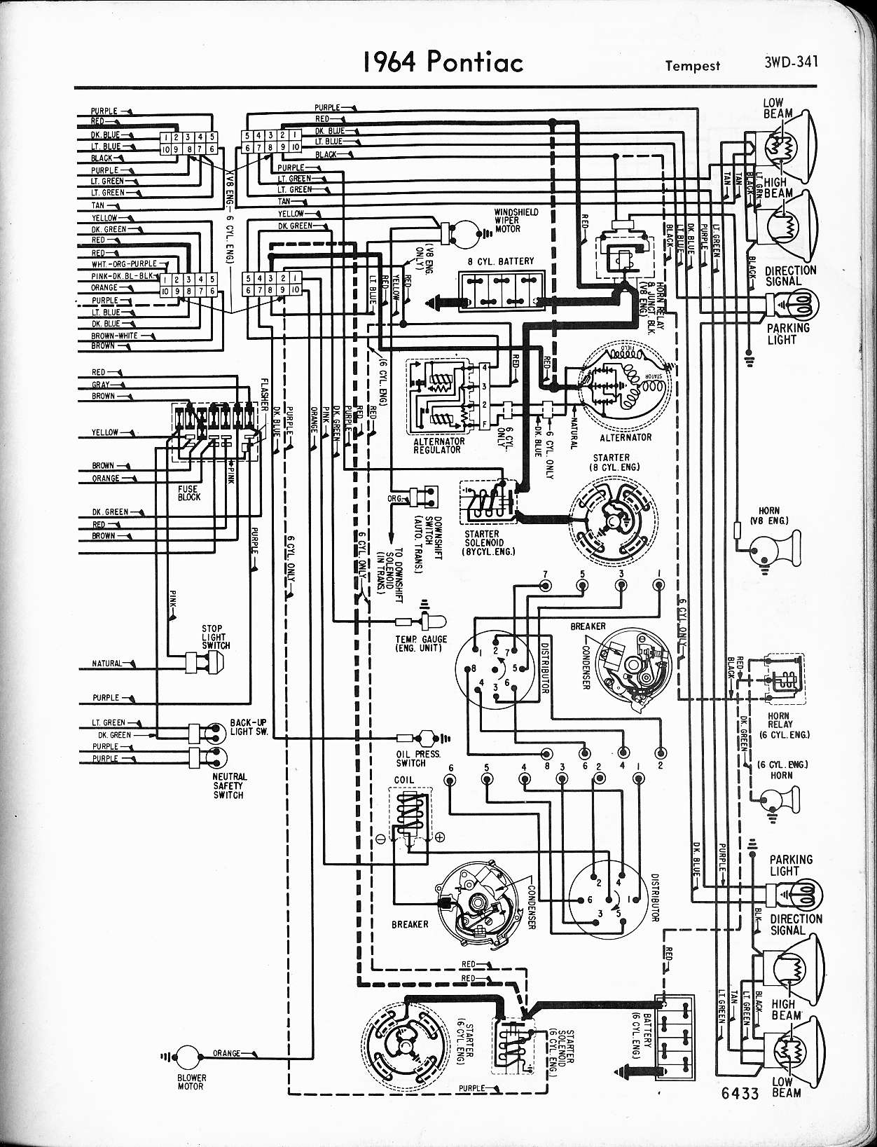go_4402] electrical wiring diagram of dodge d100 d600 and w100 w500 wiring  diagram  amenti ommit osuri stic ndine aryon hapolo mohammedshrine librar wiring 101