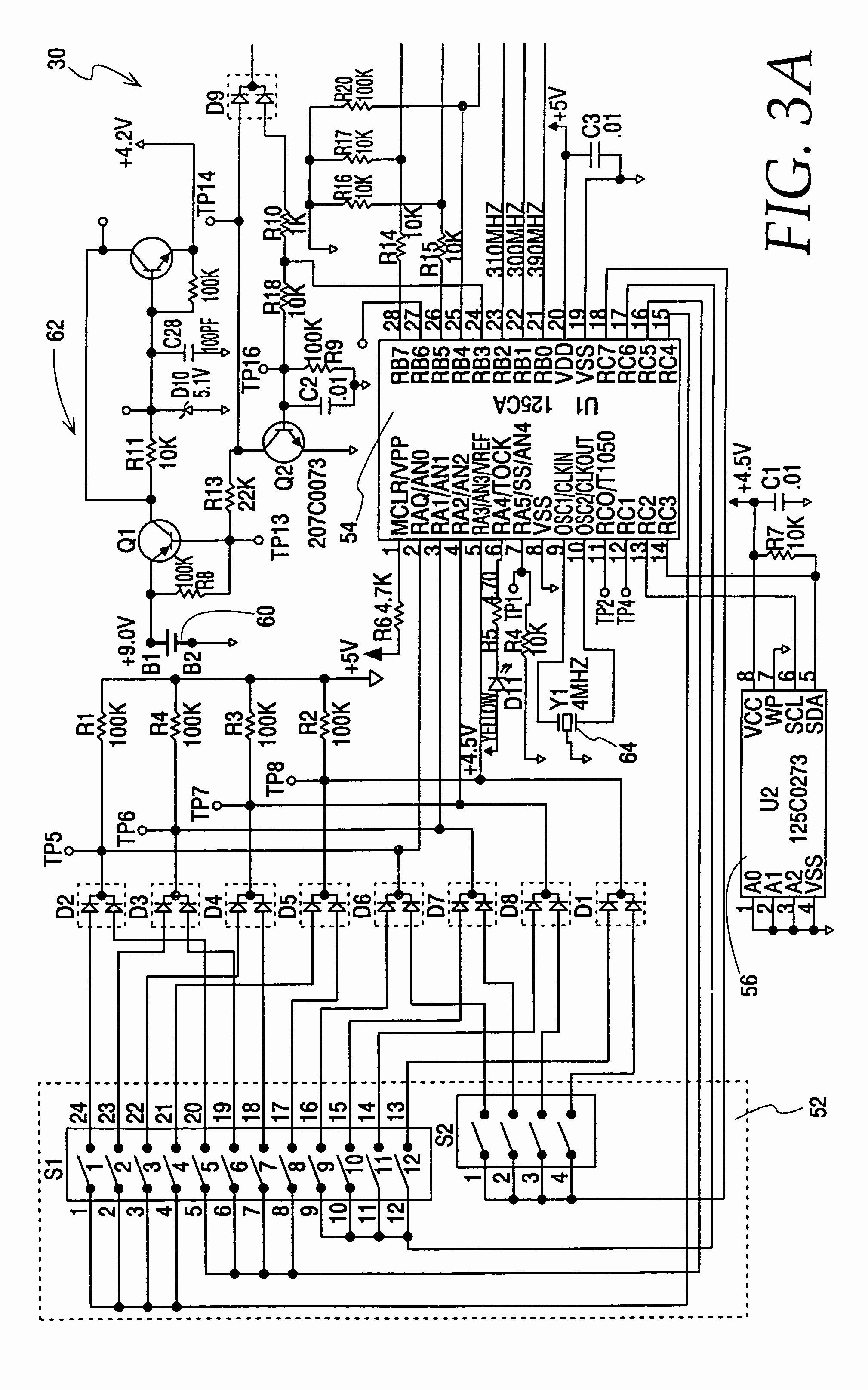 For Garage Doors Wayne Dalton Wiring Diagram - Fusebox and Wiring Diagram  schematic-device - schematic-device.id-architects.itdiagram database - id-architects.it