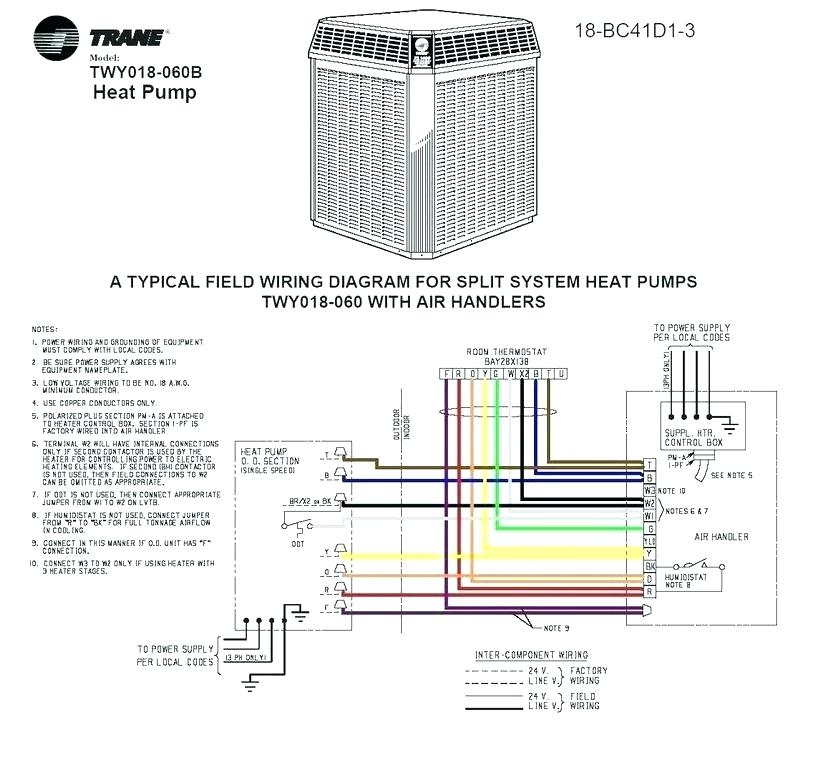 Hy 3225 Wiring Diagram On 2 Wire Honeywell Thermostat Wiring Diagram Wiring Diagram