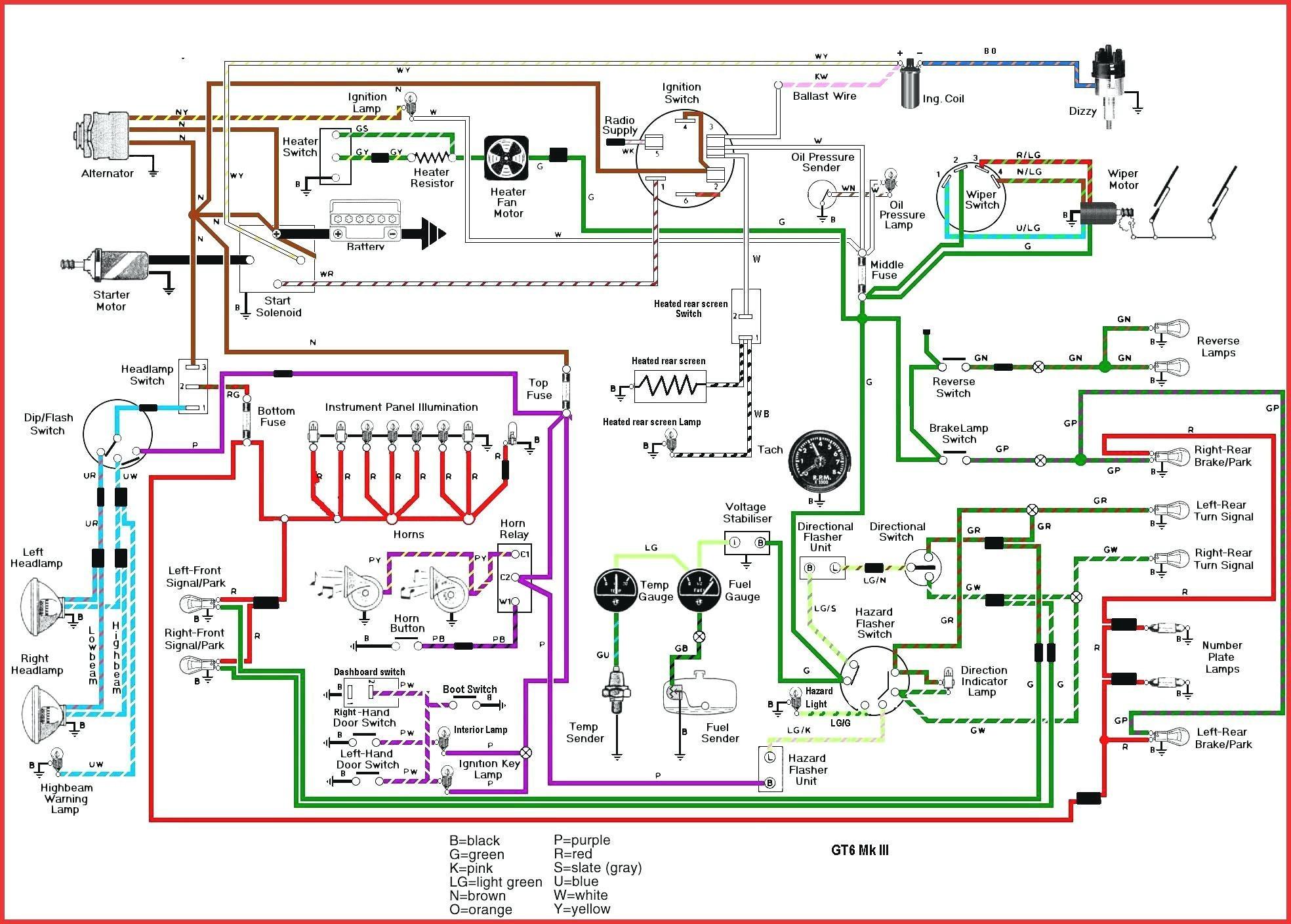 Gm 4942 Legends Race Car Wiring Diagram Wiring Diagram Wiring Diagram