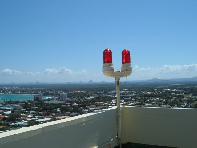 Astounding Safety Is It True That The Red Lights On Building Antennas Help Wiring Cloud Picalendutblikvittorg