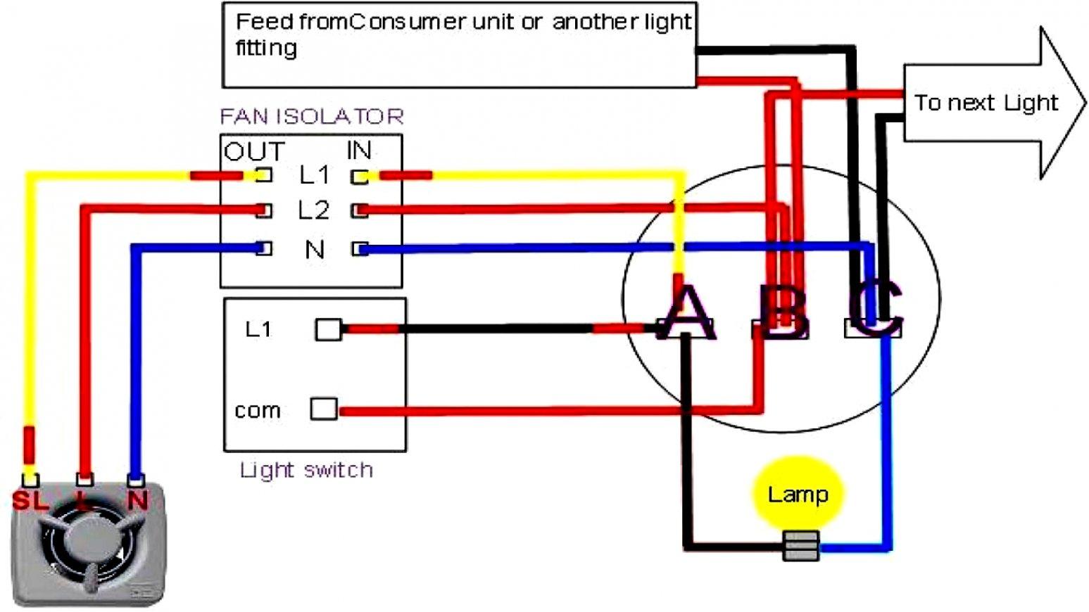 Xe 2402 Three Speed Fan Wiring Diagram Hunter Free Diagram