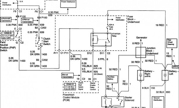 Thunderheart Wiring Harness Diagram from static-cdn.imageservice.cloud
