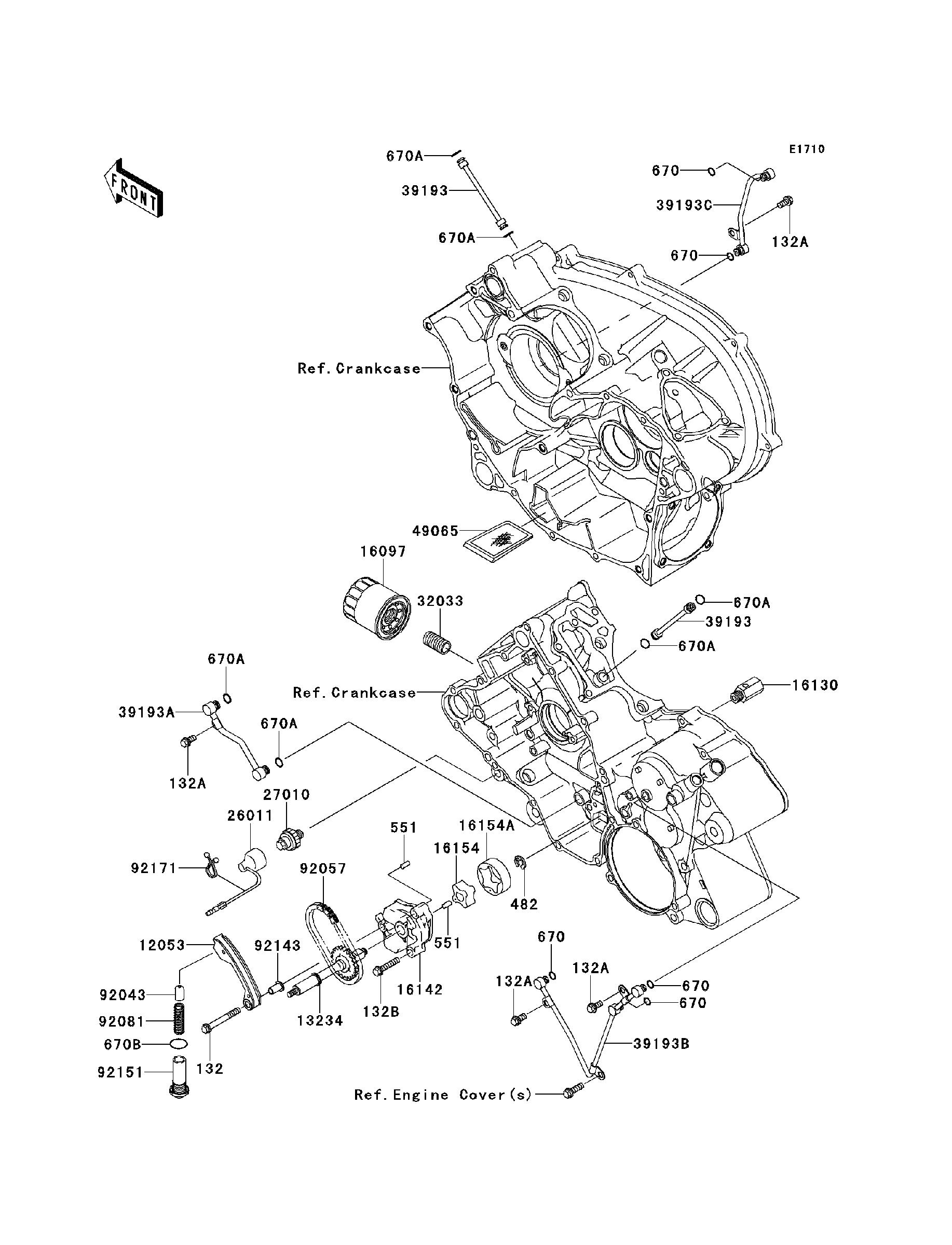 [SCHEMATICS_43NM]  FK_6493] Teryx Wiring Diagram Download Diagram | 2015 Kawasaki Teryx Wiring Schematic |  | Xortanet Cali Rious Over Wigeg Mohammedshrine Librar Wiring 101