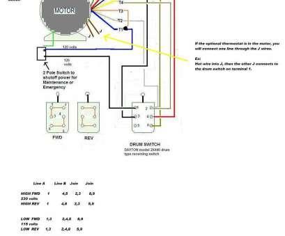 277v wiring diagram gh 3355  277v wiring diagram wires  gh 3355  277v wiring diagram wires