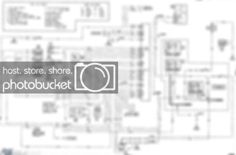ford festiva stereo wiring diagram ze 8760  2005 ford focus wiring diagram  ze 8760  2005 ford focus wiring diagram