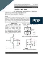 Admirable Tmp01 Resistor Hysteresis Wiring Cloud Rometaidewilluminateatxorg