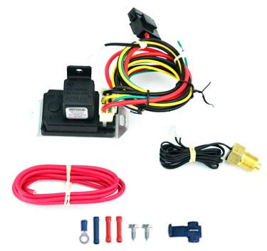 Prime Mustang Adjustable Fan Controller 150 240 Degree Lmr Wiring Cloud Ostrrenstrafr09Org