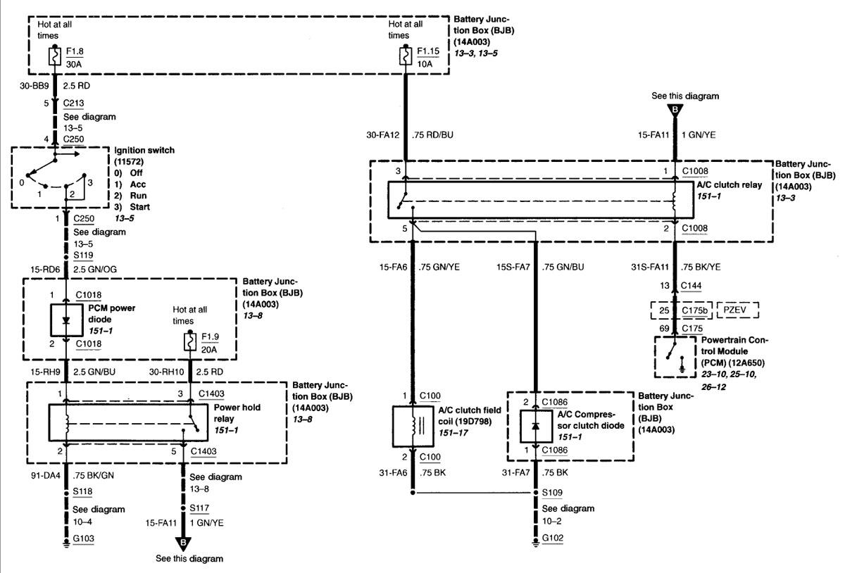 Amazing Ford Focus Wiring Diagram Download Wiring Diagram Tutorial Wiring Cloud Timewinrebemohammedshrineorg