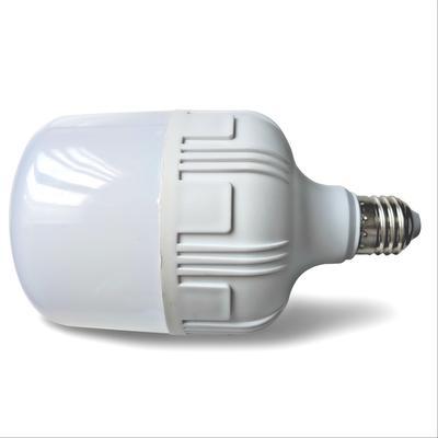 Cool 12V To 85V 30 Watt Ultra Wide Low Voltage Range Led 12Vmonster Wiring Cloud Grayisramohammedshrineorg