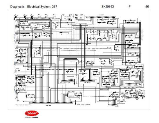 [DIAGRAM_5LK]  HE_1148] Peterbilt Wiring Diagram 2001 Wiring Diagram | 1983 Peterbilt Wiring Diagram |  | Seve Ntnes Mohammedshrine Librar Wiring 101