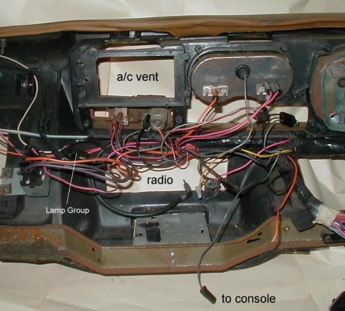 1970 Camaro Radio Wiring Diagram Wiring Diagrams Chatter Chatter Chatteriedelavalleedufelin Fr