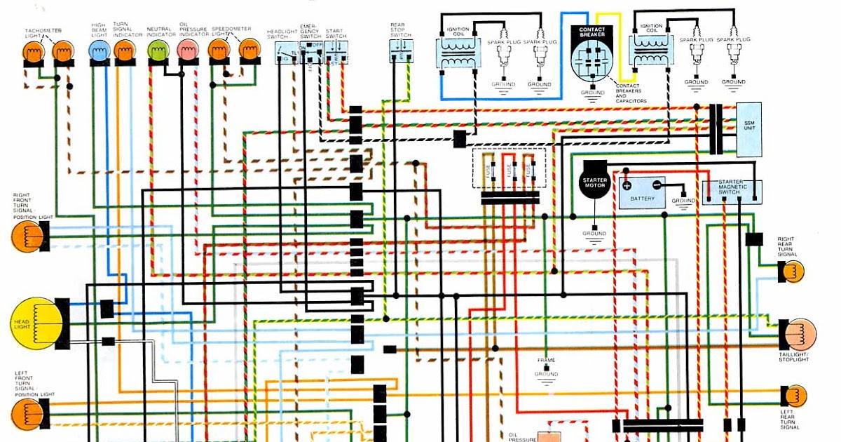 SG_9703] Honda Cb550 Electrical Wiring Diagram Download DiagramPala Leona Ntnes Mohammedshrine Librar Wiring 101