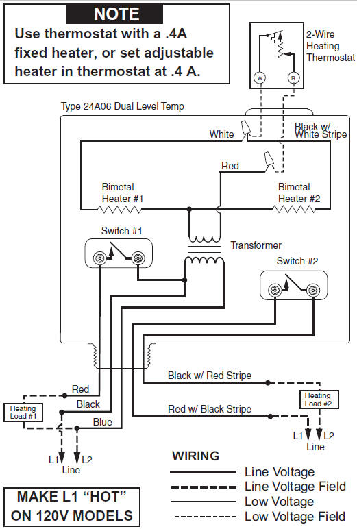 Superb Wiring Diagram For Baseboard Heater Basic Electronics Wiring Diagram Wiring Cloud Rineaidewilluminateatxorg