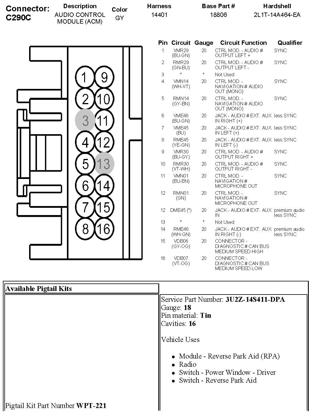 [SCHEMATICS_4LK]  GZ_6417] Radio Wiring Diagram Kenwood Kdc 148 Download Diagram | Kenwood Radio Wiring Schematic |  | Diog Kesian Illuminateatx Librar Wiring 101