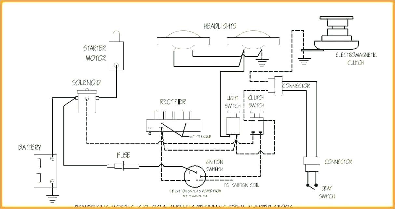 GE_5165] Light Transformer Wiring Diagram Get Free Image About Wiring  DiagramProps Vira Mohammedshrine Librar Wiring 101
