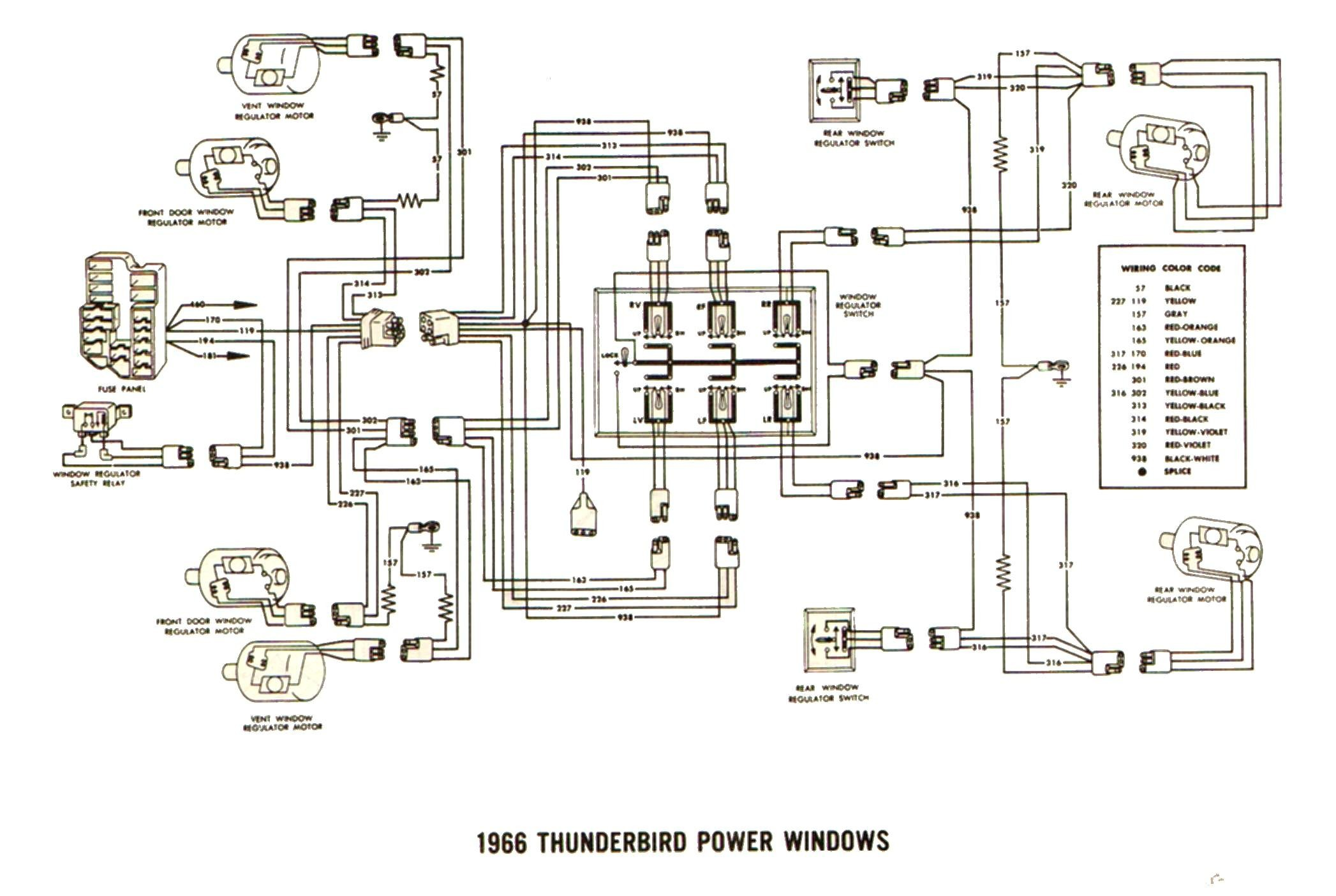 Wiring Diagram For Mf 180 Wiring Diagram For 2004 Alero Jeep Wrangler Losdol2 Jeanjaures37 Fr