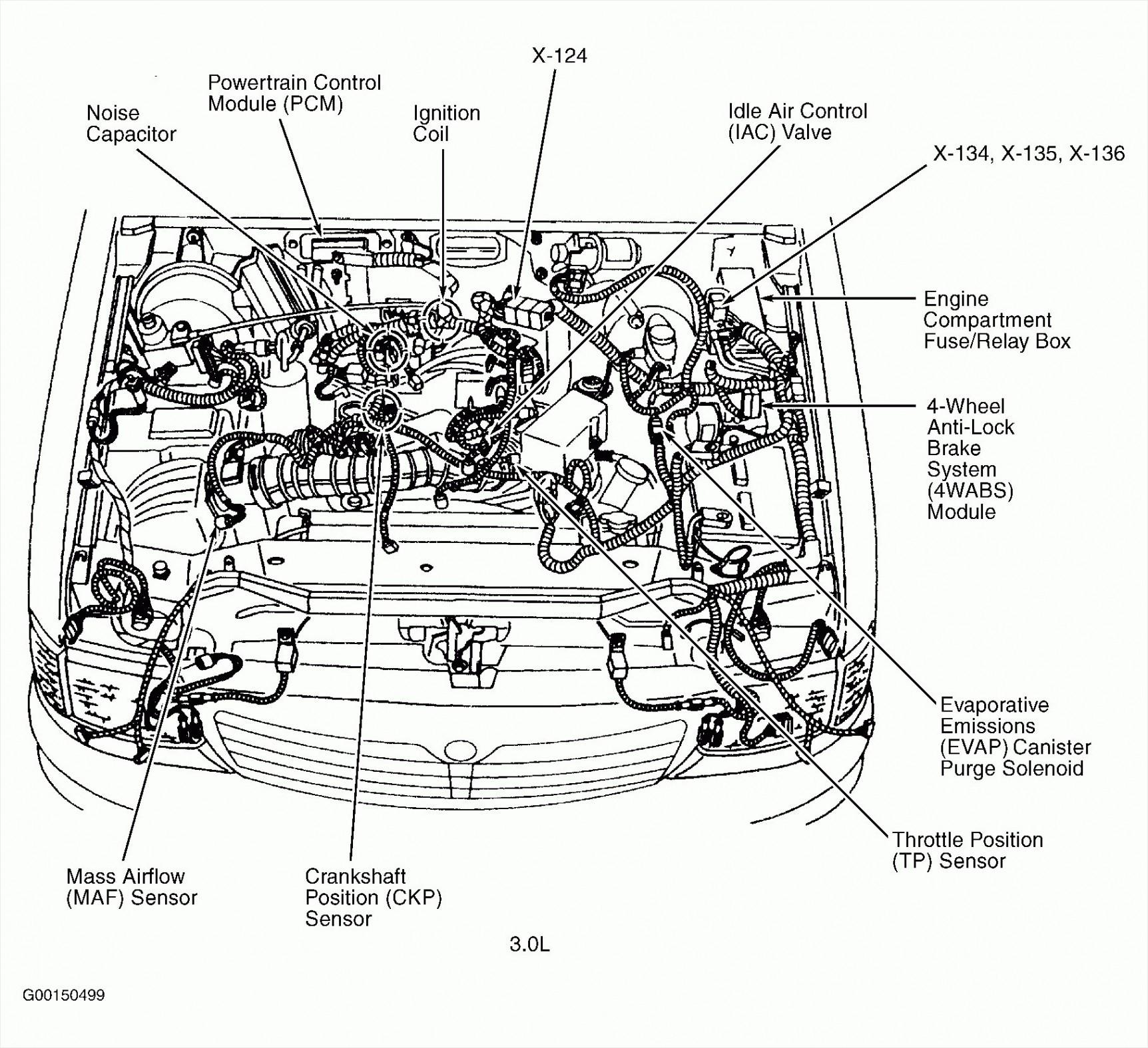 2006 Dodge Stratus Engine Diagram - Wiring Diagram Recent pipe-room -  pipe-room.cosavedereanapoli.it | 2005 Hemi Engine Wire Diagrams |  | pipe-room.cosavedereanapoli.it