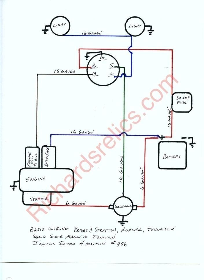 Kohler Engine Coil Wiring Diagram 110 4 Stroke Wiring Diagram Wanted Page 3 Atvconnection Bege Wiring Diagram