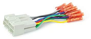 [DIAGRAM_3NM]  HL_2792] Scosche Gm2000 Gm Radio Car Stereo Wire Wiring Harness Free Diagram | Scosche Wiring Harness Diagram 88 Jeep Cherokee |  | Icand Garna Phae Mohammedshrine Librar Wiring 101