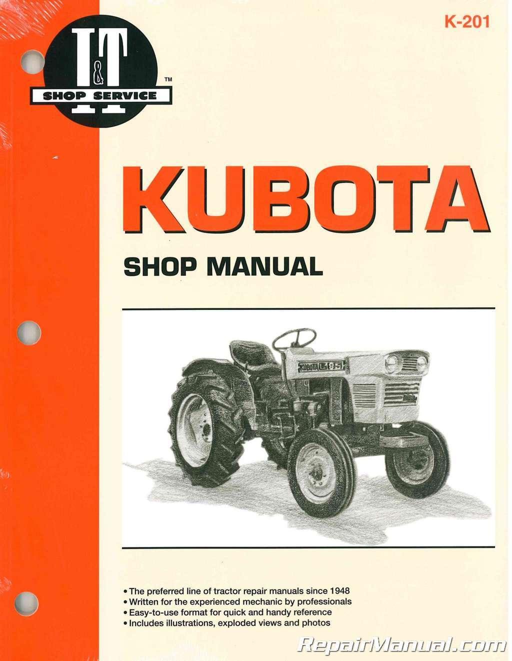 Kubota L345 Wiring Diagram - Sony Car Stereo Cdx Gt565up Wiring Diagram -  bullet-squier.pujaan-hati2.jeanjaures37.frWiring Diagram Resource
