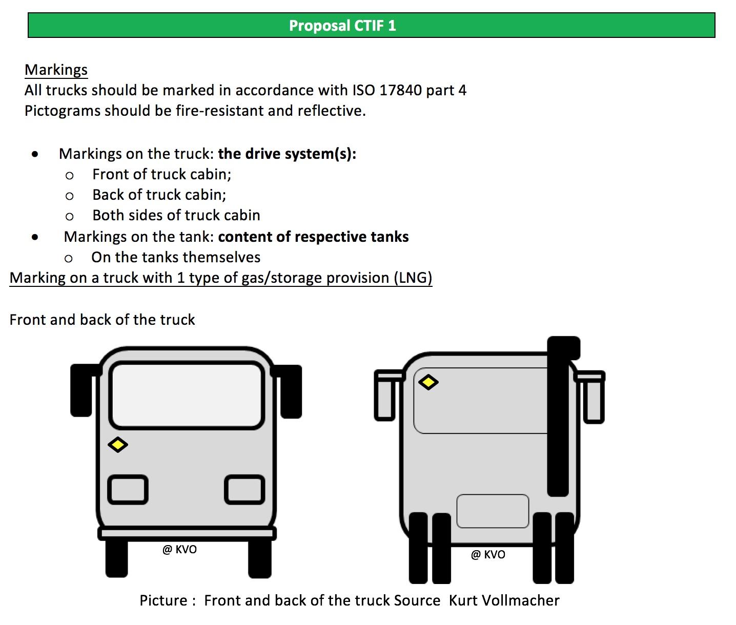 4 guys fire truck wiring diagram - wiring diagram fat-provider -  fat-provider.networkantidiscriminazione.it  networkantidiscriminazione.it