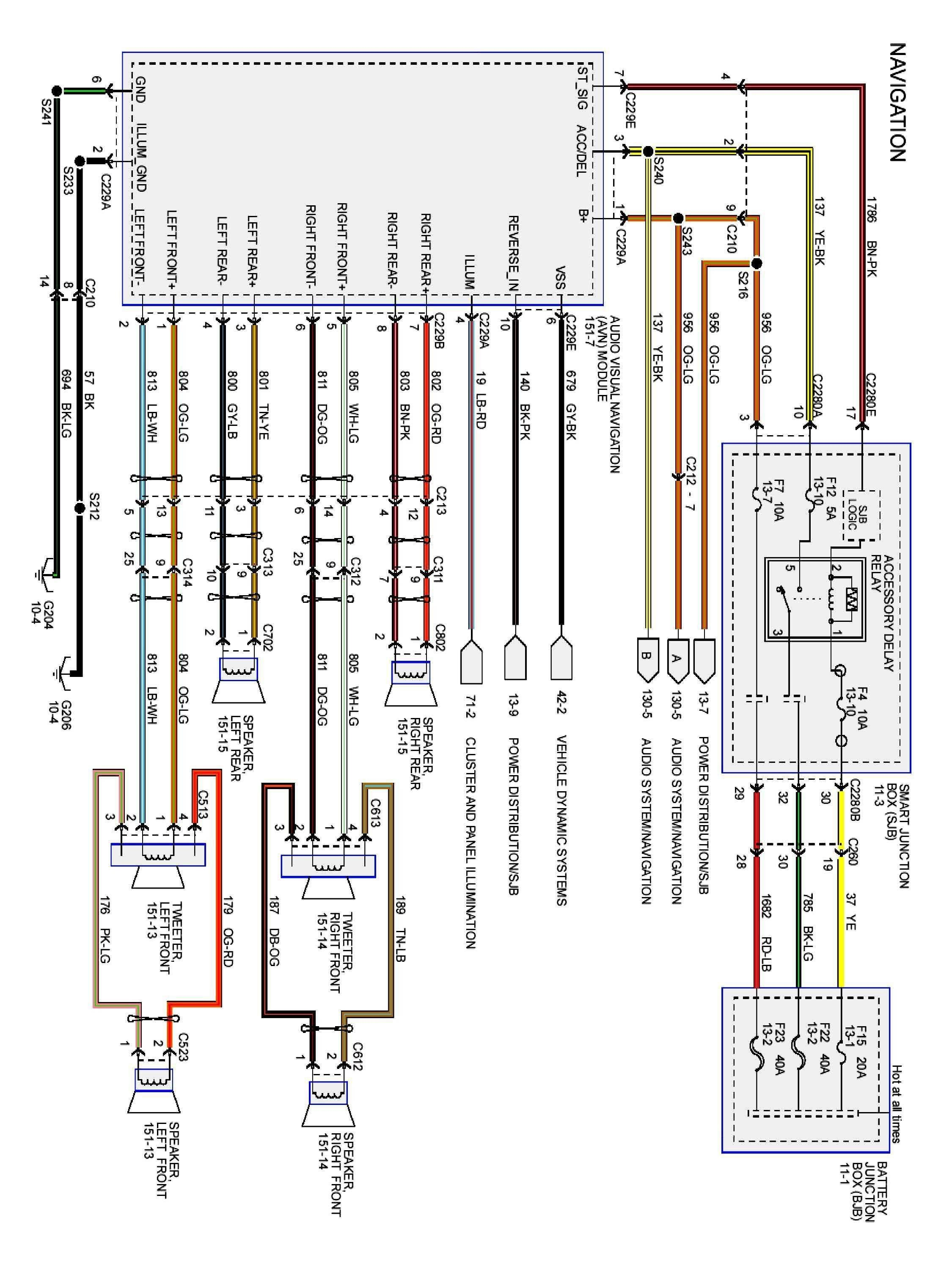 2010 Ford Fusion Radio Wiring Diagram from static-cdn.imageservice.cloud