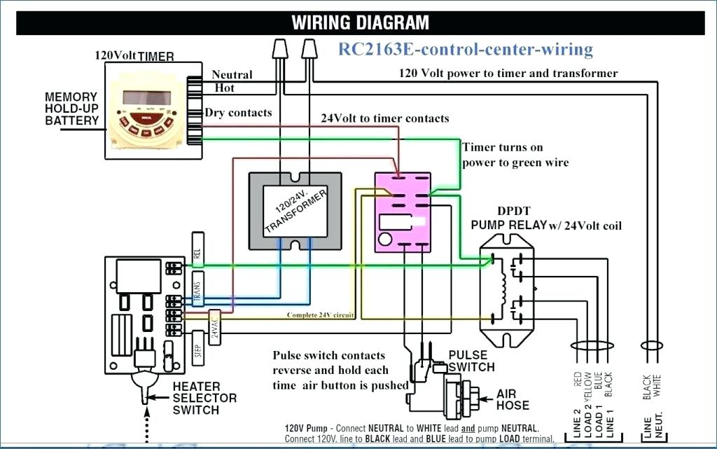480V Transformer Wiring Diagram from static-cdn.imageservice.cloud