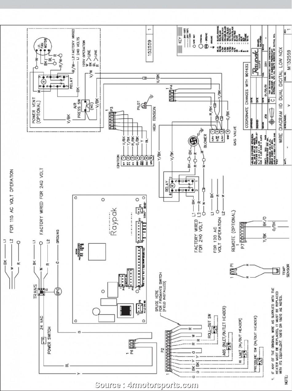 Bs 1135 Pool Light Transformer Wiring Diagram On 110 Volt Plug Wiring Diagram Wiring Diagram