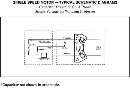 Pool Pump Motor Wiring Diagram from static-cdn.imageservice.cloud