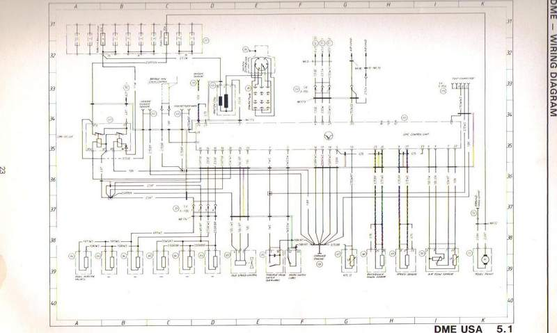 Diagram 1992 Porsche 911 Dme Wiring Diagram Full Version Hd Quality Wiring Diagram Sitexwaugh Dolcialchimie It