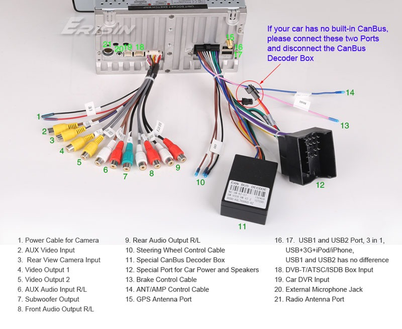 skoda octavia audio wiring diagram  1845c uni loader wiring